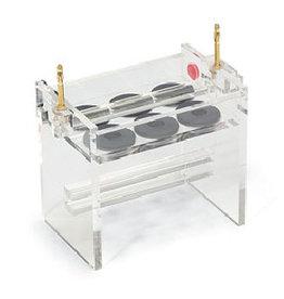 Bio-Rad Bio-Rad Electro-Eluter