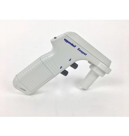 Eppendorf Eppendorf Easypette Electronic Pipette Aid