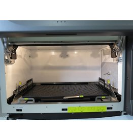 New Brunswick Scientific New Brunswick Innova 44R Shaking Incubator (refrigerated)