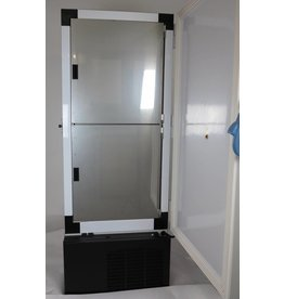 Thermo Scientific Thermo TSX400V -80°C Ultralow Freezer