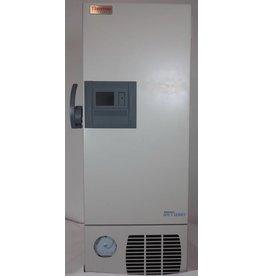 Thermo Scientific Thermo Herafreeze HFU400TV -86°C ( (548 l)