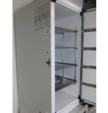 Thermo Scientific Thermo Herafreeze HFU400TV -80°C Ultratiefkühkschrank (548 l) mit Kreisblattschreiber