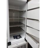 Thermo Scientific Thermo Herafreeze HFU400TV -86°C Ultralow Freezer (548 l)