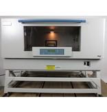 Thermo Scientific Thermo MaxQ8000-1CE SChüttelinkubator mit Untergestell
