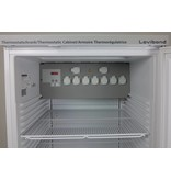 Lovibond Lovibond TC 445 S Thermostatschrank (445 L)