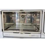 Sartorius Sartorius Certomat BS-1 Shaking Incubator, refrigerated