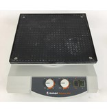 Heidolph Heidolph Polymax 1040  3D Shaker