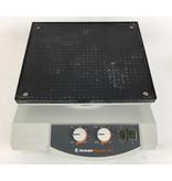 Heidolph Instruments Heidolph Polymax 1040  3D Shaker