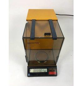 Sartorius Sartorius R200 D Analytical Balance (205g / 0,01 mg)
