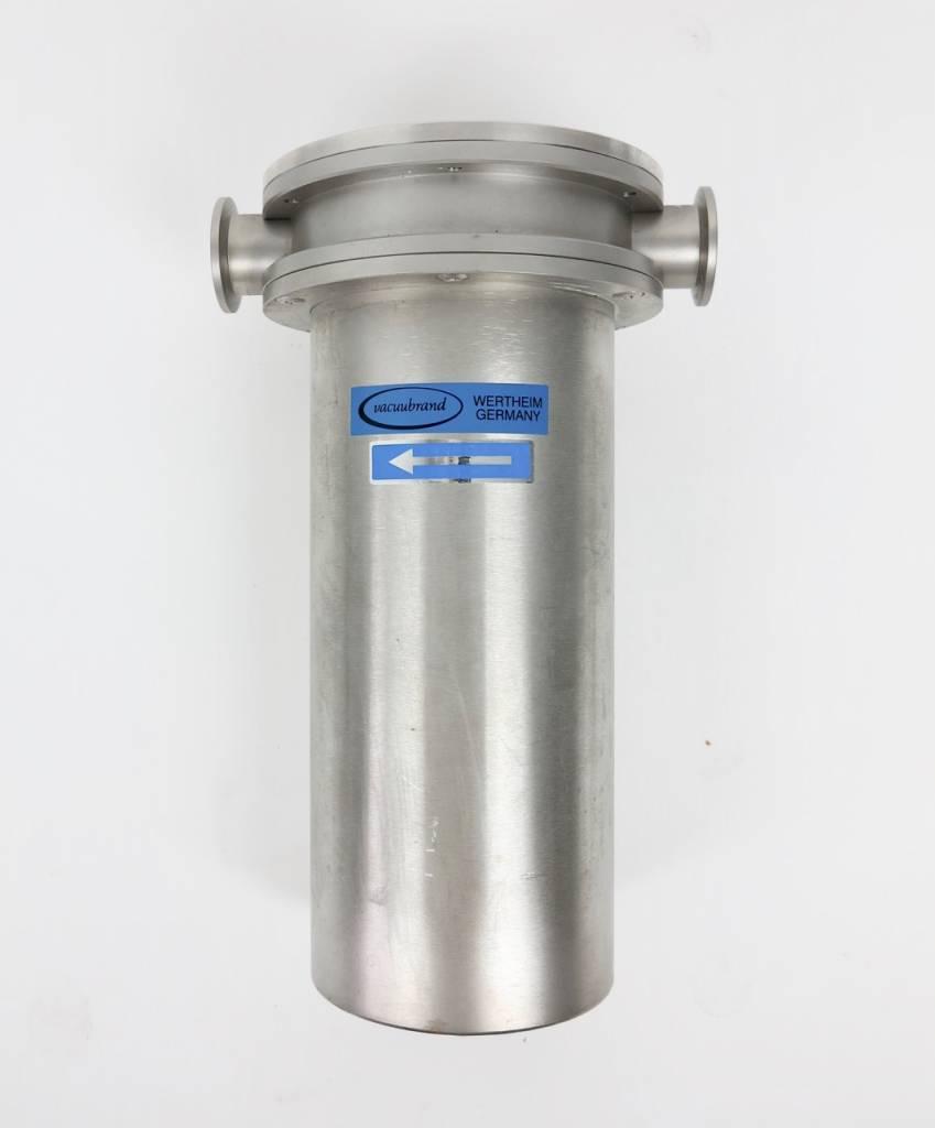 Vacuubrand Vacuubrand SKF H 25 Kühlfalle