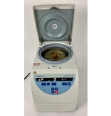 Thermo Scientific Thermo Biofuge fresco 17 refrigerated Microcentrifuge
