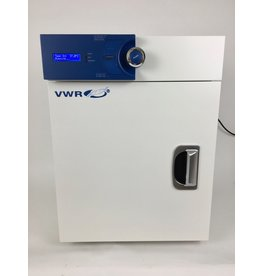 VWR Incubator (32 L)