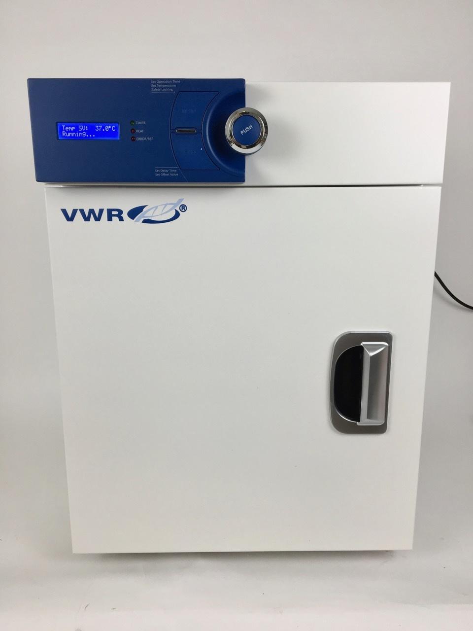 VWR Inkubator (32 L)