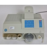 don whitley scientific Refurbished Whitley Automated Spiral Plater WASP