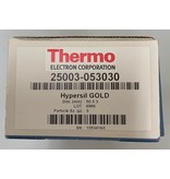 Thermo Hypersil GOLD C18 Selectivity LC Column