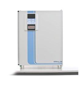 Thermo Scientific Thermo Heracell 150i CO2-Incubator