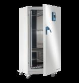 Thermo Scientific Thermo Heratherm OMH 400 Advanced Protocol Umlufttrockenschrank