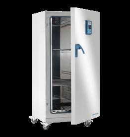 Thermo Scientific Thermo Heratherm OMH 400 Trockenschrank