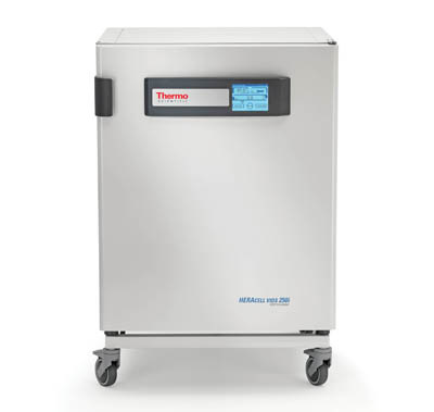 Thermo Scientific Thermo Scientific Heracell VIOS 250i CO2-Incubator