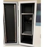 Perkin Elmer Gebrauchter Perkin Elmer MicroBeta Trilux 1450 Scintillation Counter