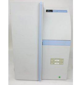 Perkin Elmer Perkin Elmer MicroBeta Trilux 1450 12-Detektor