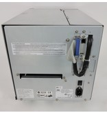 Toshiba Tec Gebrauchter Toshiba B-SX4T-GS20-QM-R Etiketten-/ Thermodrucker (203 dpi)