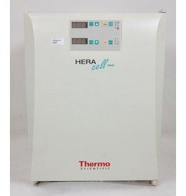 Thermo Scientific Thermo Heracell 150 CO2-Incubator