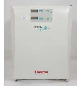 Thermo Scientific Thermo Heracell 150 CO2-Inkubator