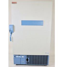 Thermo Scientific Thermo Revco Ultima Plus ULT2586 -86°C Ultratiefkühlschrank