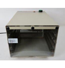 Bio-Rad Bio-Rad GelAirDrying System
