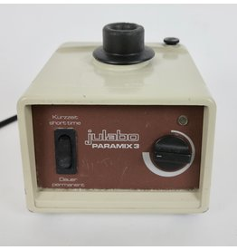 Julabo Julabo Paramix vortex mixer