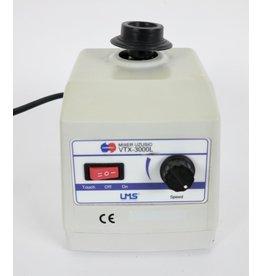 LMS LMS VTX-3000L Vortex Mixer
