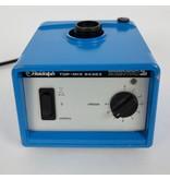 Heidolph Instruments Heidolph TOP MIX 94323 Vortexmischer