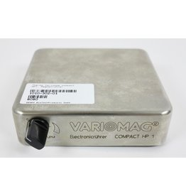 Variomag Variomag COMPACT HP 1 Magnetrührer