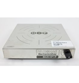 Variomag Variomag MAXI HP 1 P magnetic stirrer