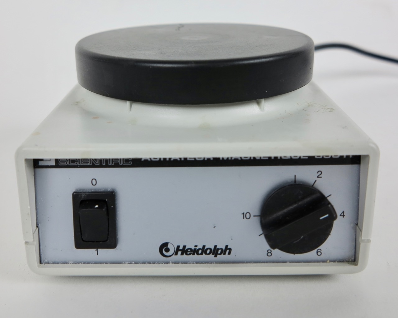 Heidolph Heidolph MR 1000 Magnetic Stirrer