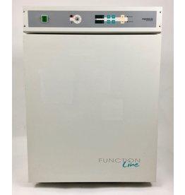 Heraeus Heraeus BB 16 CO2 incubator