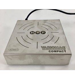 Variomag Variomag COMPACT Magnet stirrer