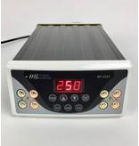 Major Science Major Science MP-250V Power Supply