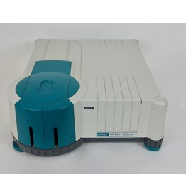 Varian Varian Cary 50 Bio Spectrophotometer