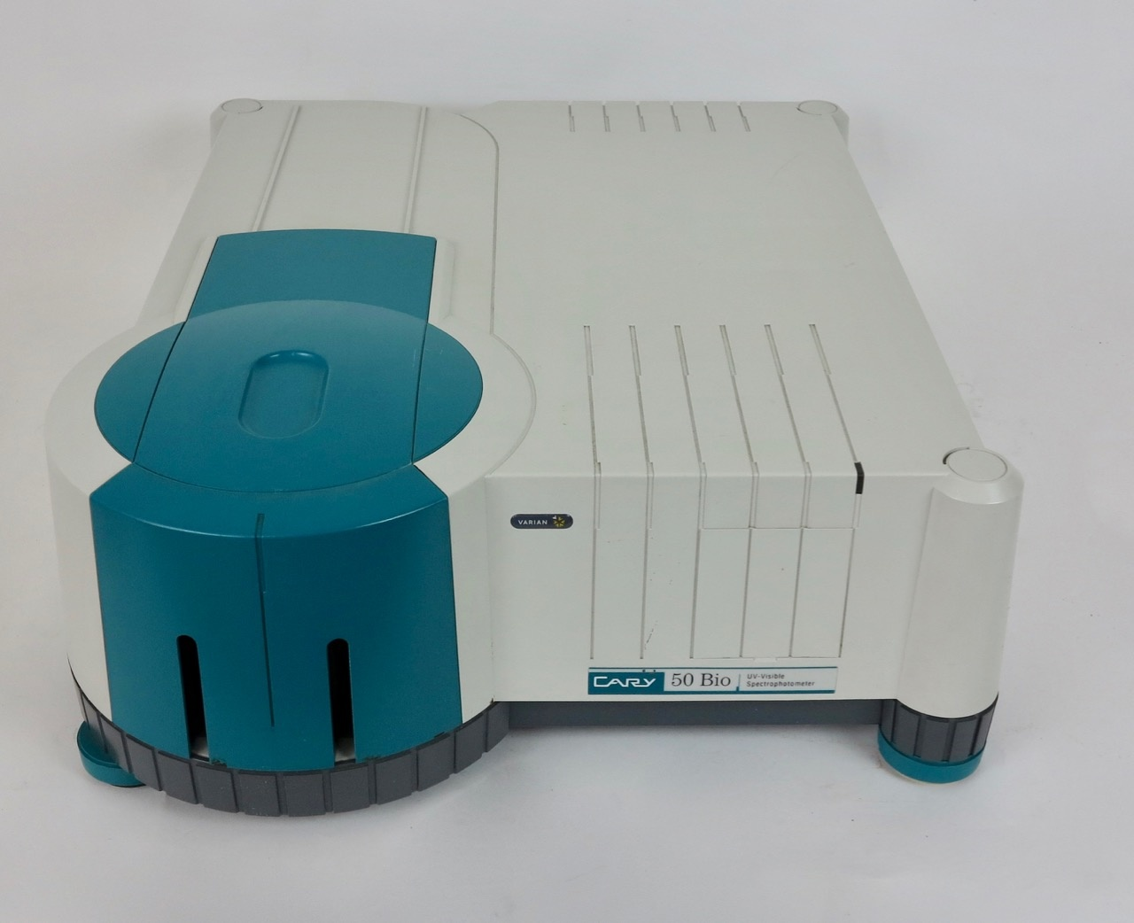 Varian Varian Cary 50 Bio UV-Visible Spectrophotometer