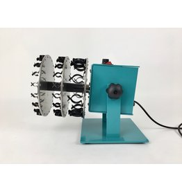 LABINCO LABINCO Test Tube Rotator
