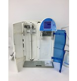 Merck Millipore Millipore Milli-Q® Advantage A10 Water Treatment System