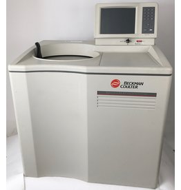 Beckman Beckman Optima L-80 XP Ultracentrifuge
