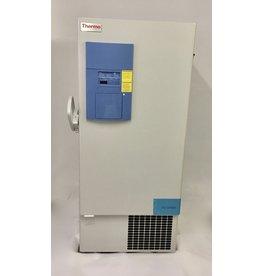 Thermo Scientific Thermo TSE320V -86°C Ultralow Freezer (490 l)
