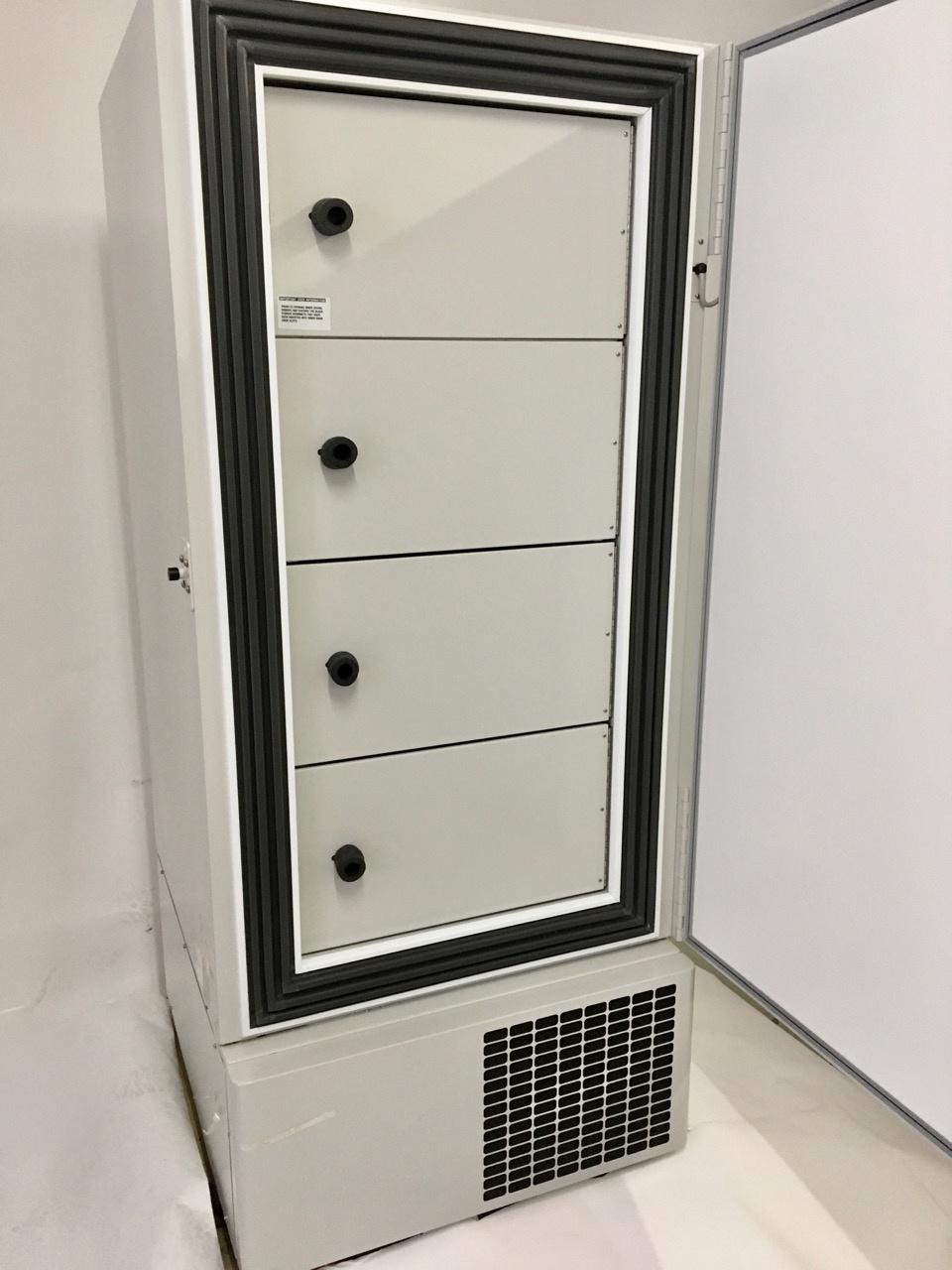 Thermo Scientific Thermo TSE320V Ultratiefkühlschrank (490 l)