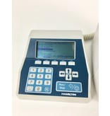 Hamilton Hamilton Microlab 530B Verdünner/Dispenser