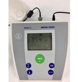 Mettler Toledo Mettler Toledo S20 SevenEasy™ pH-Meter