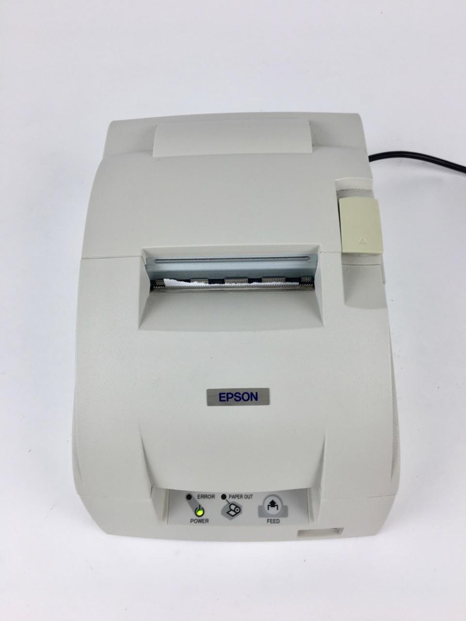 Epson Epson Drucker TM-U220PD M188D