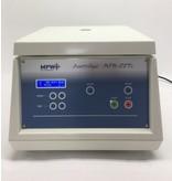 MPW MPW 223-c Zyto-Zentrifuge
